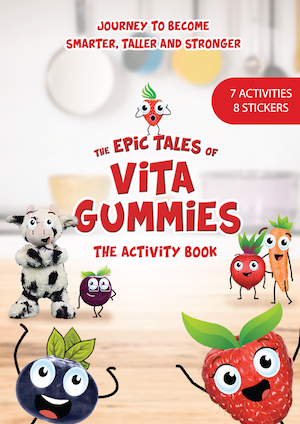 Vita Gummies_Activity Book_Final-02